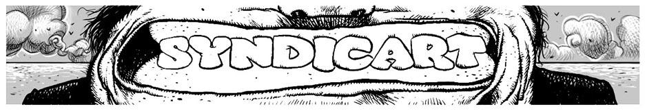 desen de Alexandru Ciubotariu